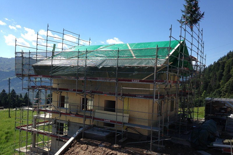 Bauprojekt_27