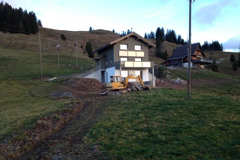 Bauprojekt_35