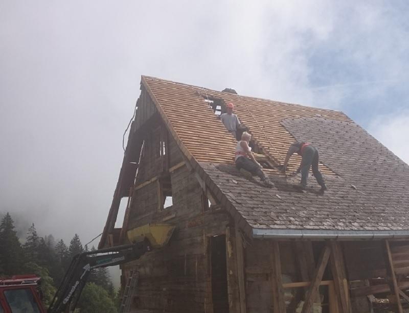 Bauprojekt_46