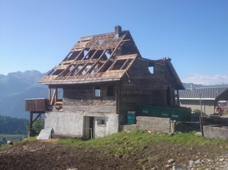 Bauprojekt_47