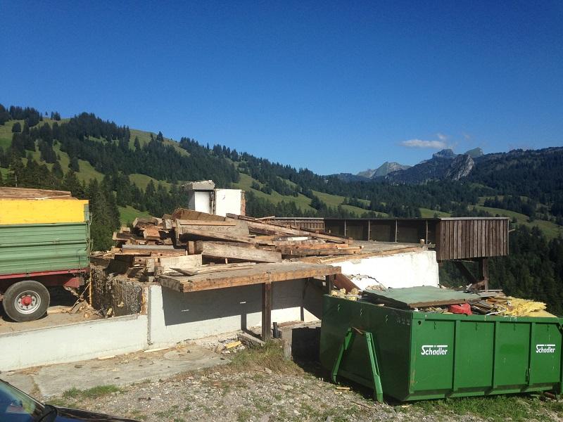 Bauprojekt_48