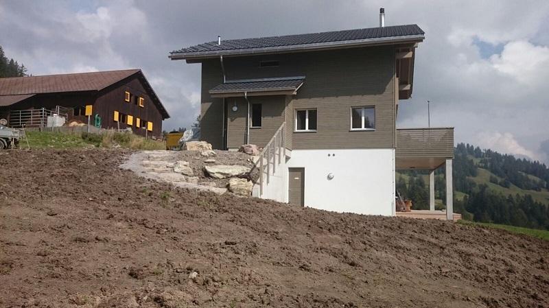 Bauprojekt_52