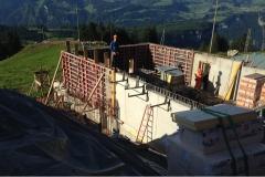 Bauprojekt_12