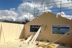 Bauprojekt_26