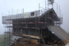 Bauprojekt_28
