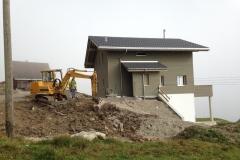 Bauprojekt_33