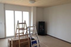 Bauprojekt_40