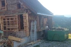 Bauprojekt_45