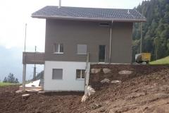 Bauprojekt_53