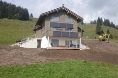 Bauprojekt_55