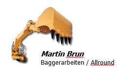 martin-brun