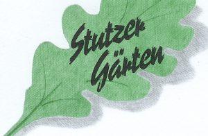 stutzer-gartenbau