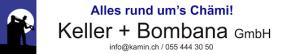 keller-und-bombana-kamin