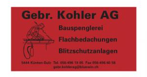 kohler-gebrueder-spenglerei