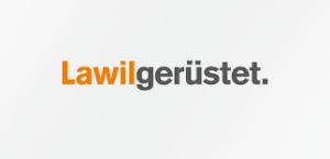 lawil-gerueste